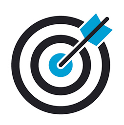 Project targets: clear outcomes and deliverables